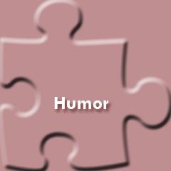 Humor Podróżniczy