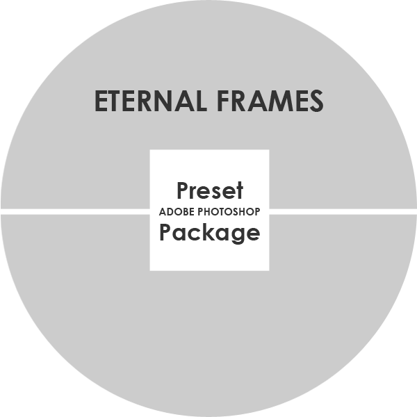 availablepresets_covereternalframes