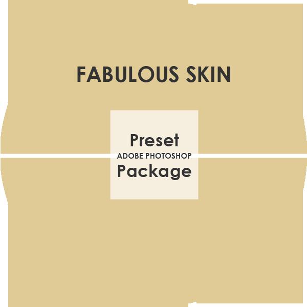 availablepresets_coverfabulousskin