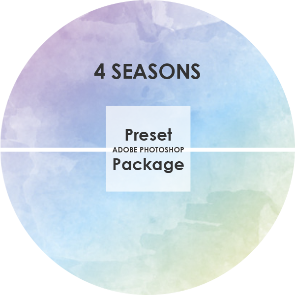 availablepresets_coverfourseasons