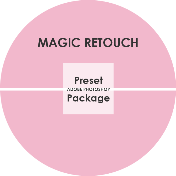 availablepresets_covermagicretouch