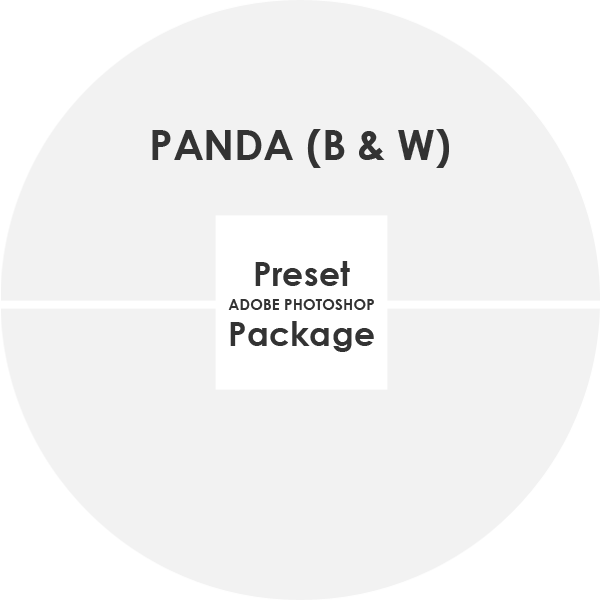 availablepresets_coverpandabw
