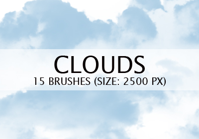 downloads_brushesclouds