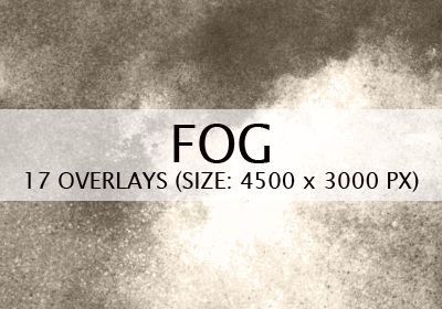 downloads_overlaysfog