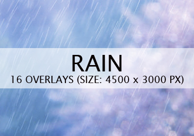 downloads_overlaysrain