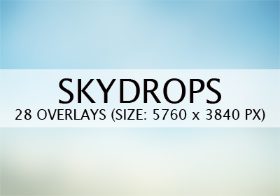 downloads_overlaysskydrops