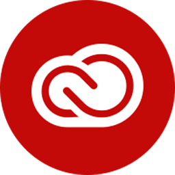 icon_creativecloud