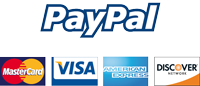 paymentinformationpaypal